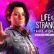Life is Strange True Colors Guide Précommander