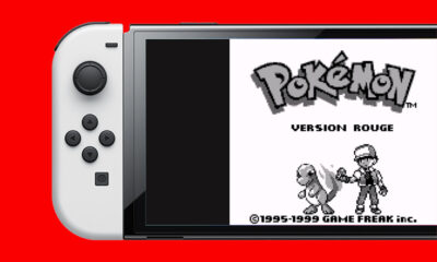 Jeux Game Boy / Game Boy Color