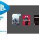 Jeux PlayStation Now Août 2021