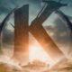 Kaamelott Alexandre Astier Confirme Second Film Mystérieux Teasing