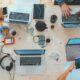 microsoft office 365 hausse prix