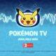 Pokémon TV Switch