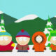 South Park : 1 jeu vidéo, 6 saisons, 14 films