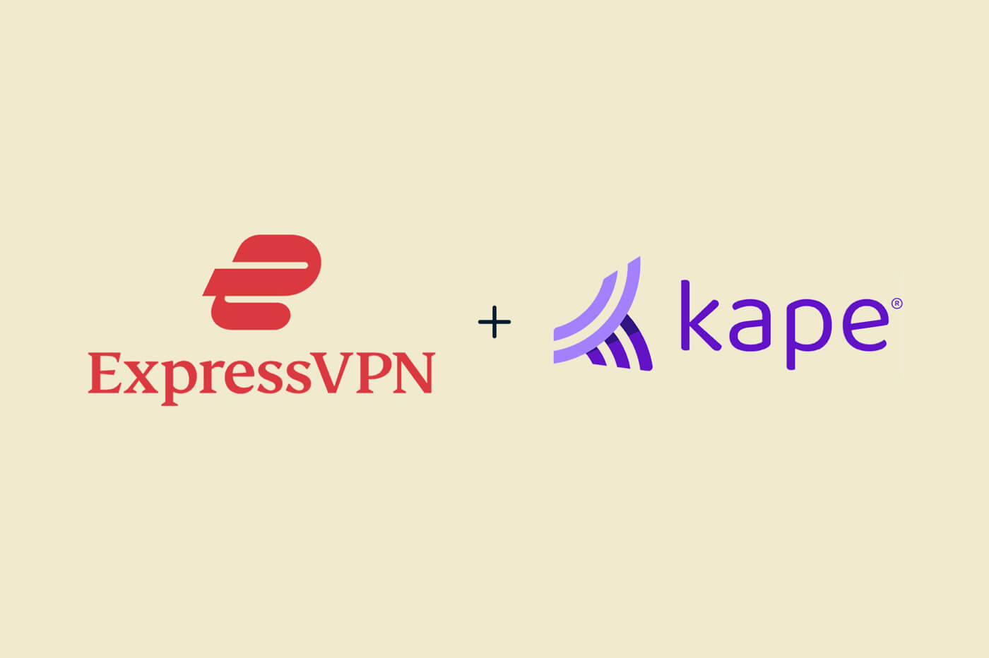 ExpressVPN rachat Kape