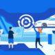 Momenta Startup voiture autonome