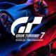 Guide Précommande Gran Turismo 7