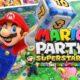 Guide Précommande Mario Superstar