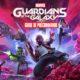 Guide Précommande Mavel's Gardiens de la Galaxie