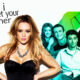 How I Met Your Father Premier Casting
