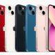 iPhone 13 Apple