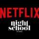 Netflix premier studio