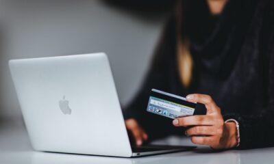 Tentative de phishing auprès des clients du Crédit Agricole