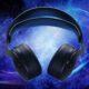 Précommander Casque Pulse 3D PS5 Midnight Black