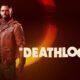 Test Deathloop