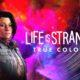 Test - Life is Strange True Colors