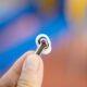 test nothing ear reduction bruit