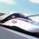 TGV-M