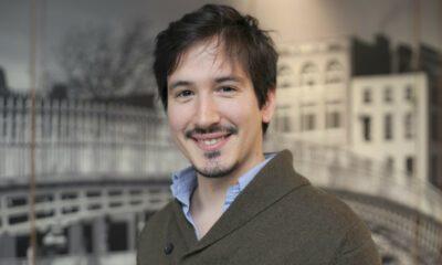 Daniel Nicolas Square