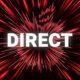 Keynote Apple Direct