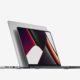 MacBook Pro Apple 2021