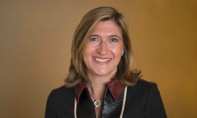 Alice Holzman