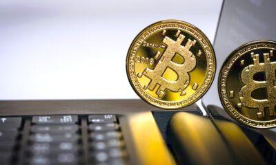 Bitcoin PC piratage