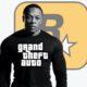 Dr.Dre Collaboration Rockstar Games GTA
