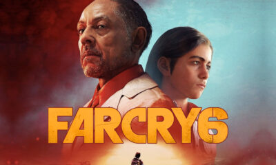 FAQ FarCry 6