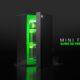 Guide Précommande Frigo Xbox