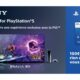 Offre Sony Bravia XR