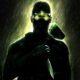 Splinter Cell Retour Jeu Vidéo