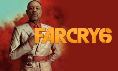 test-farcry-6