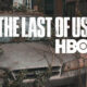 The Last Of Us HBO Tournage