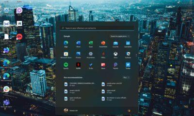 windows 11 menu demurrer